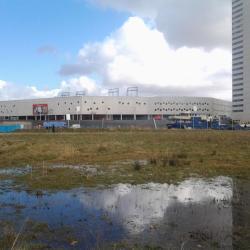Euroborg Stadium