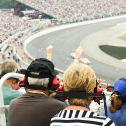 Dover International Speedway (circuito de corridas)