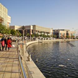 Dubai Festival City, Dubai