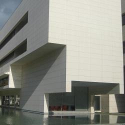 Florbela Espanca Municipal Library
