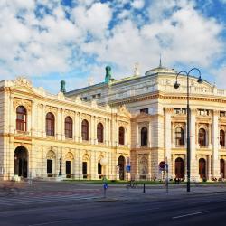 Придворный театр «Бургтеатр»