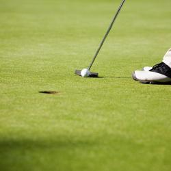 Поле для гольфу Castro Marim