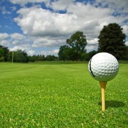 Audru Golf