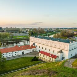Museum of Applied Art, Vilnius