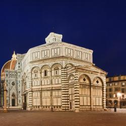 Piazza del Duomo, Florence