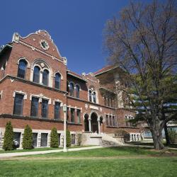 Univerzita Loyola v Chicagu