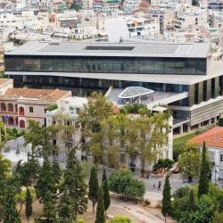 Muzej akropole