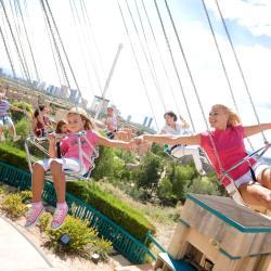 Terra Mítica Theme Park