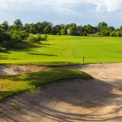 Club de Golf de Beauvallon