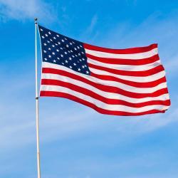 Consulado Geral dos Estados Unidos da America - EUA