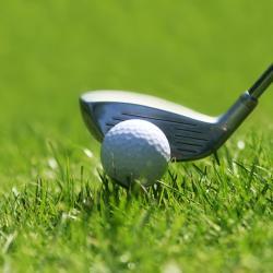 Belfry Golf Club