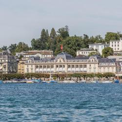 Grand Casino Lucerne