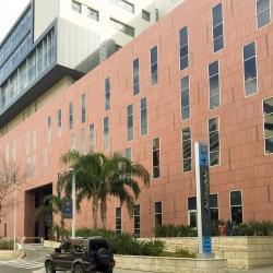Krankenhaus Assuta Medical Center
