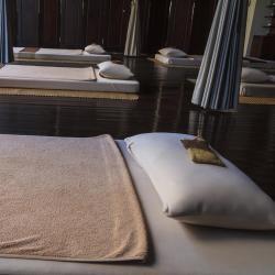Healthland Spa and Massage
