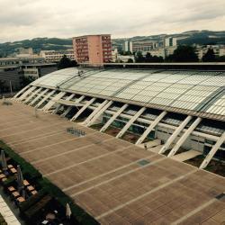 Centro de Diseño de Linz