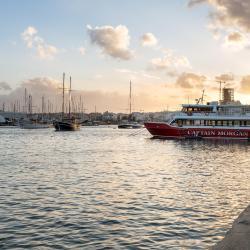 Sliema Ferries
