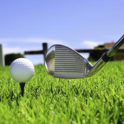Golfclub Carya