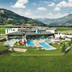 Tauern Spa World