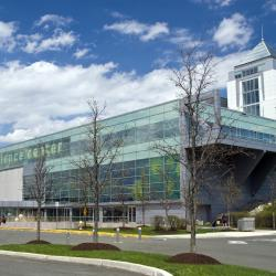 リバティ・サイエンスセンター