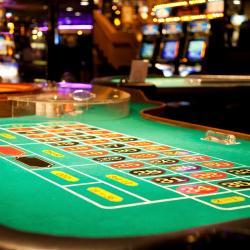 Casino Mediterraneo Benidorm