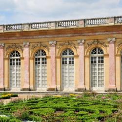 Groot Trianon