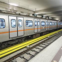 Станция метро Ambelokipi