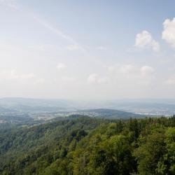Ütliberg-hegy