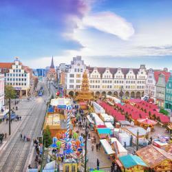 Weihnachtsmarkt In Rostock.Die 10 Besten Hotels In Der Nähe Von Weihnachtsmarkt Rostock In