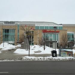The 10 Best Hotels Near Western University Of Ontario In London Canada
