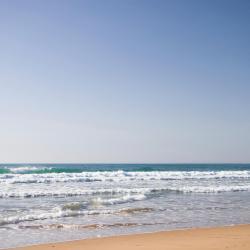 Playa Les Marines
