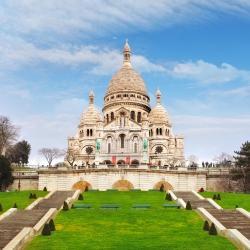 Basílica do Sagrado Coração
