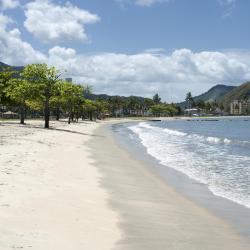 strand Martim de Sa