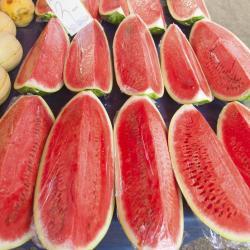 Trogir Green Market, Trogir
