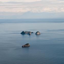 Sirenuse-øyene