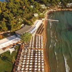 Astir Beach, Atene