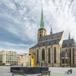 Cathedral of St. Bartholomew