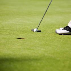 Kenya Railway Golf Club