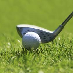 Jinja Golf Course