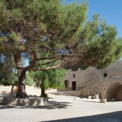 Sanctuary of Aphrodite