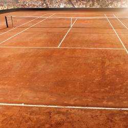 Royal Tennis Harti
