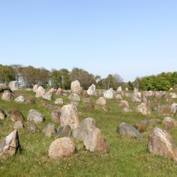 Lindholm Hills