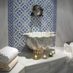 Carsi Turkish Bath
