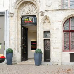 Museo Friet