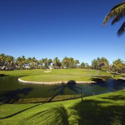 Yucatán Golf Club