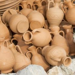 Museo del Folclore di Lixnostatis