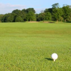 Rosny-sous-Bois Golf Course
