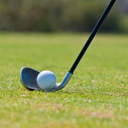 Koninklijke Haagsche Golf & Country-Club