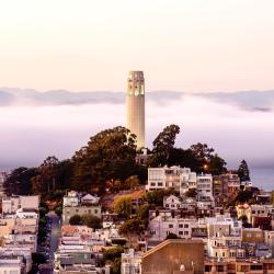 Coit Tower (torre)