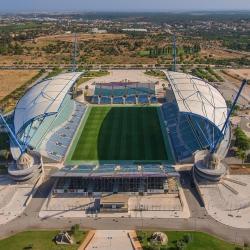 Algarve Stadium