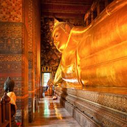 Templo Wat Pho